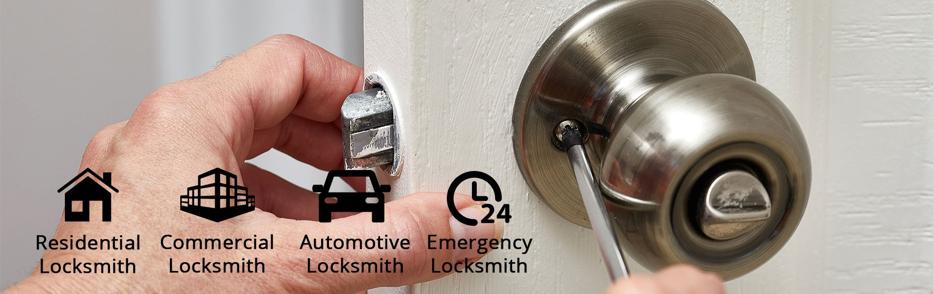 Lock Locksmith Services Fort Myers, FL 239-451-3027
